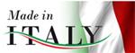 Made_Italy_300